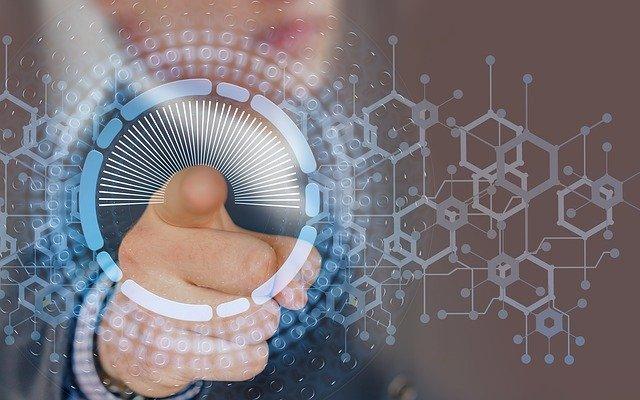 Pourquoi digitaliser son entreprise?