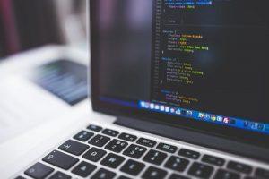 Les différentes étapes de la création d'un site internet