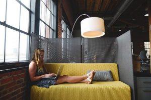 Comment devenir un travailleur freelance